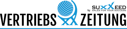 vz-logo-facelift_website-klein