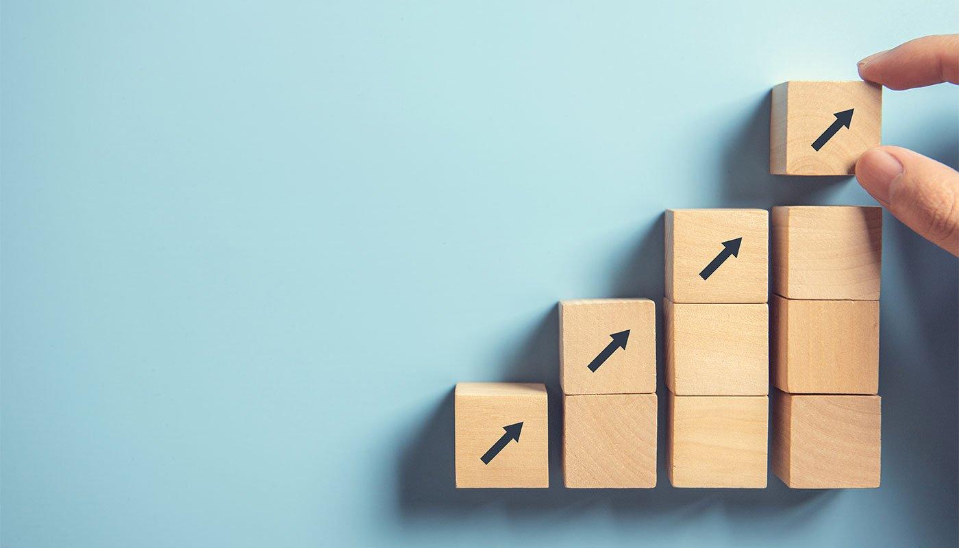 Inside Sales Vorteile und Nutzen