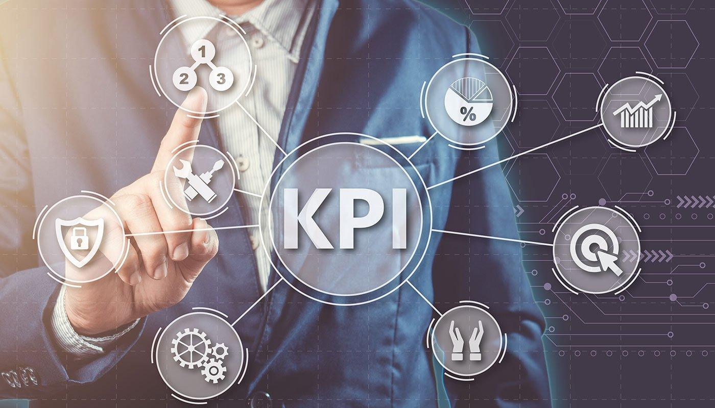 Insider Sales KPIs
