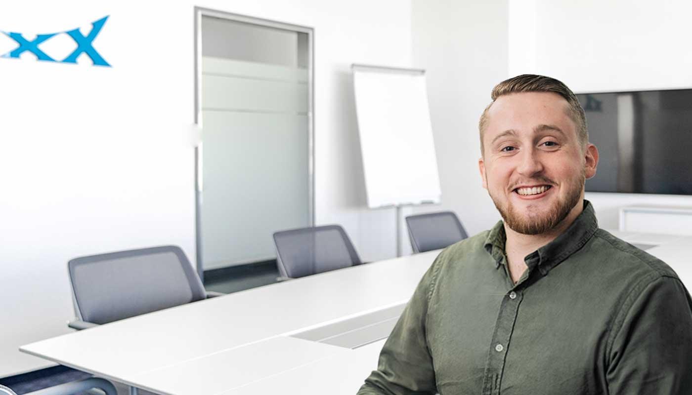 Experteninterview - Florian Ringel Verkaufsgespräche optimal vorbereiten