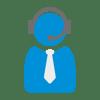 Mitarbeiter-Insides-Sales-1
