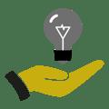 Projekt-Idee-Icon-2
