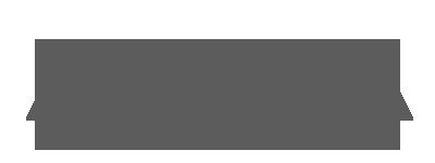 Kundenlogo Avaya