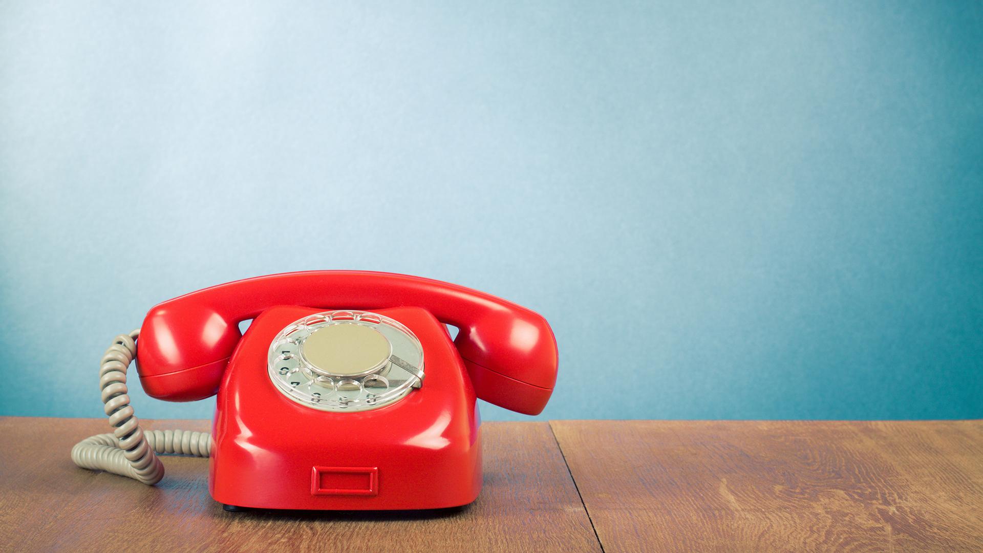 Wie führe ich ein Telefoninterview erfolgreich?
