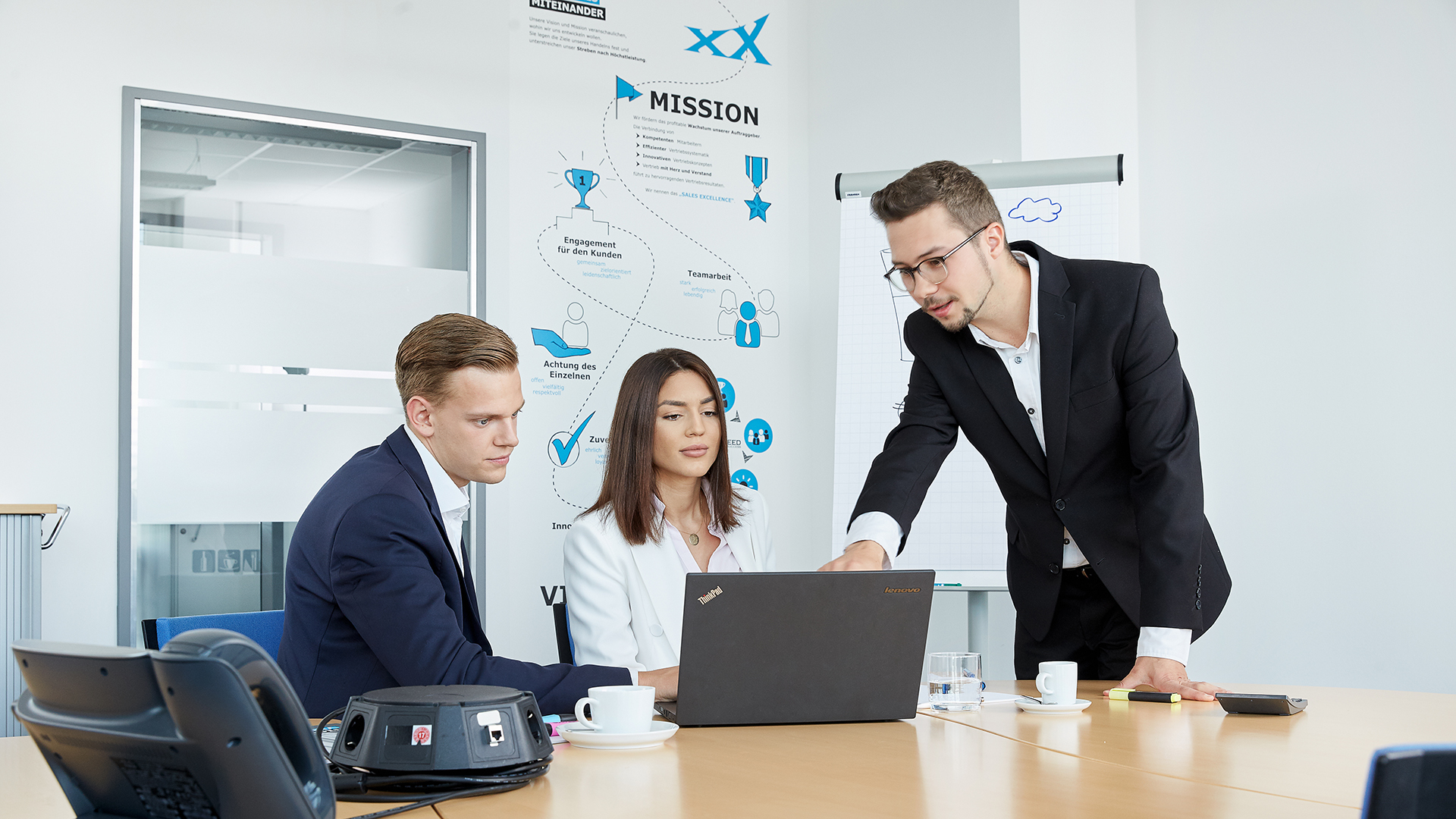 SUXXEED Unternehmensnews