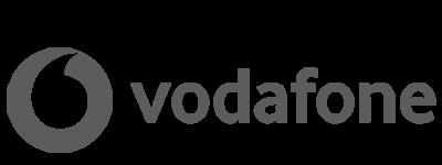 Vodafone-grau-logo-2