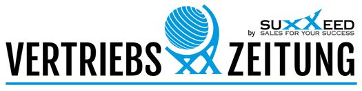 vertriebszeitung-suxxeed-logo